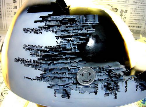 20090209 電飾.jpg