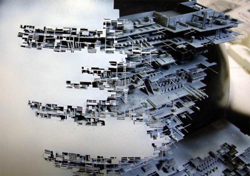 20090217 エンドライン.jpg