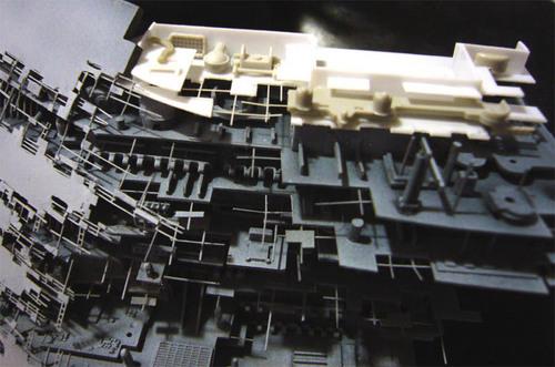 20090217 仮組み.jpg