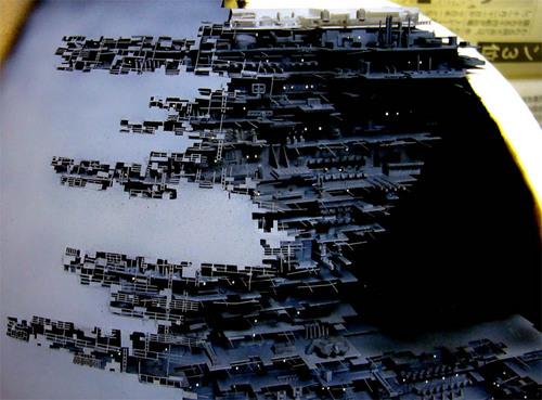 20090217 電飾.jpg