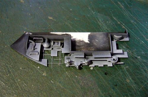 20090218 1階.jpg