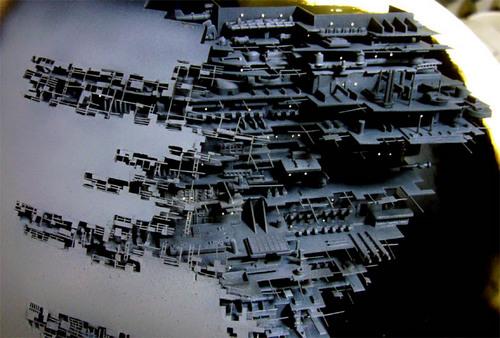 20090218 電飾アップ.jpg