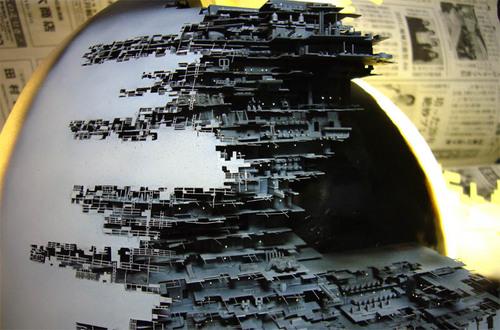 20090218 電飾下から.jpg