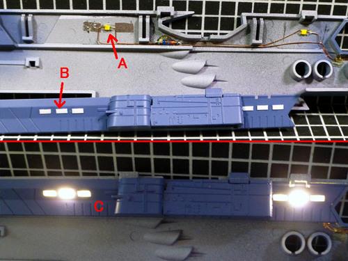 2壁反対側の仕込み.jpg