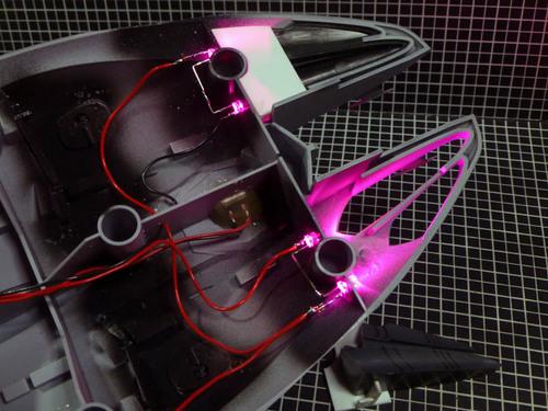 エンジンの電飾.jpg
