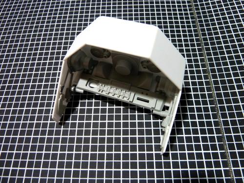 オペレータの屋根.jpg
