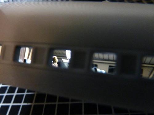 キャビン 窓から.jpg