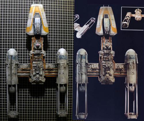クロニクルと比較.jpg