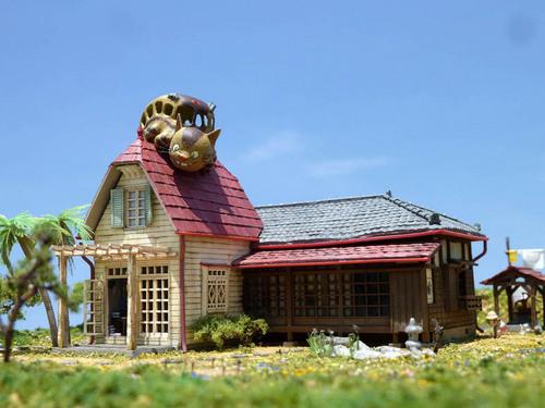サツキとメイの家.jpg
