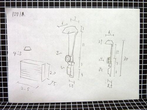 フックメカの図面.jpg