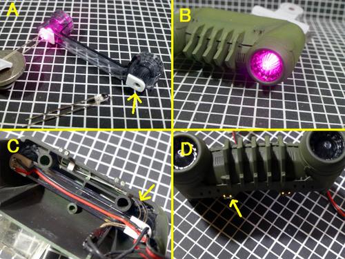 メインエンジンの電飾.jpg