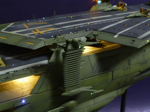 レーダー 4.jpg