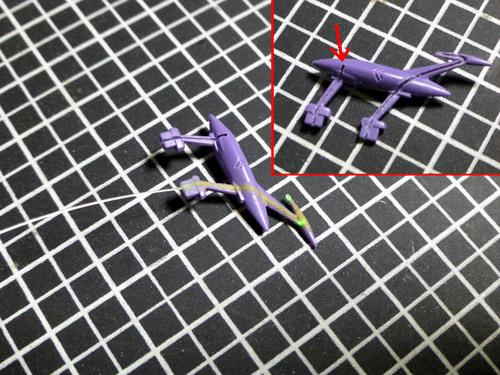 レーダーにファイバー.jpg