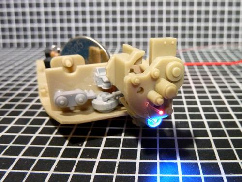 光学センサー.jpg