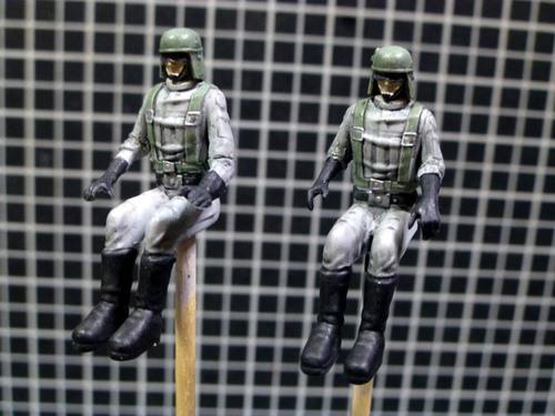 兵士の塗装.jpg