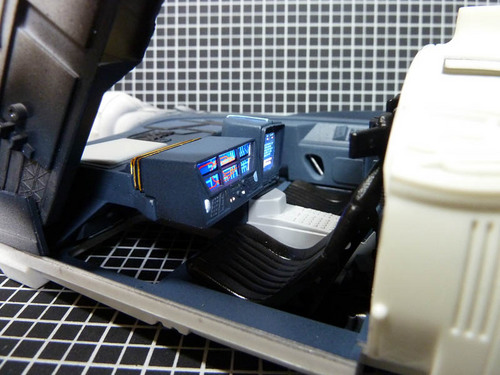 内装 運転席から.jpg