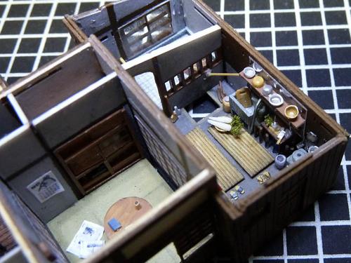 台所の完成.jpg
