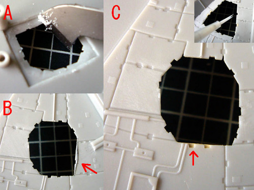 右上穴 加工方法.jpg
