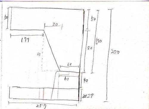 図面 6.jpg