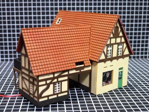 屋根の塗装 1.jpg