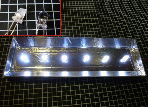 床の照明仕込み.jpg