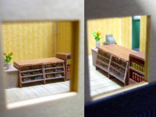 床上完成 窓から.jpg