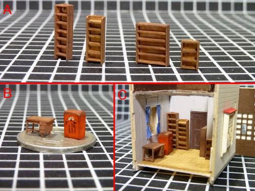 本棚と机.jpg