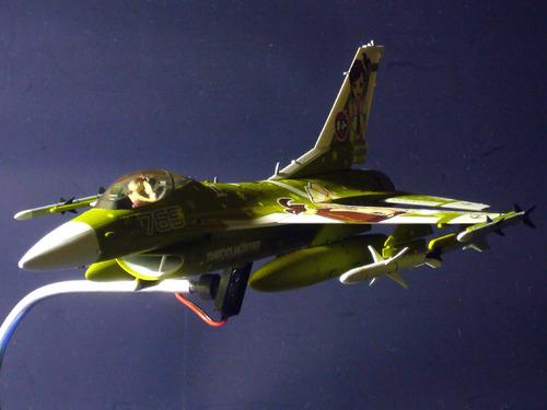 機体 N005.jpg
