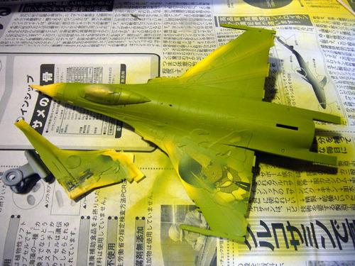 機体色を塗装.jpg