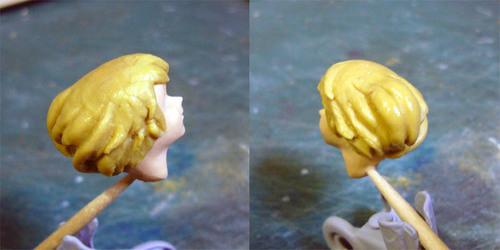 流れる髪.jpg