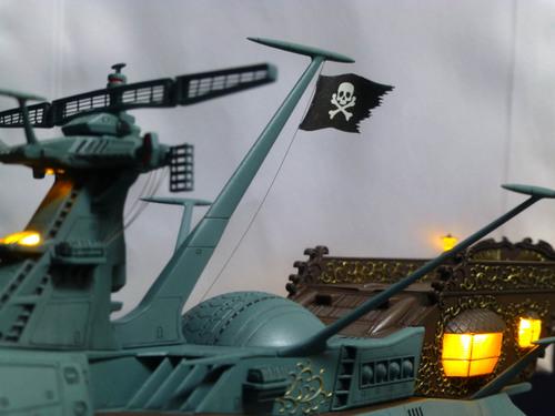 海賊旗.jpg