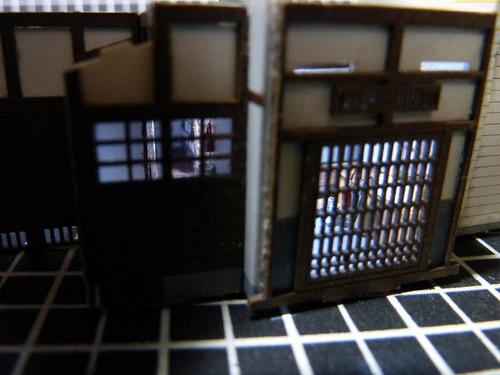 玄関と便所点灯.jpg