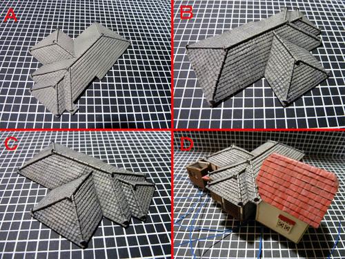 瓦屋根の塗装.jpg
