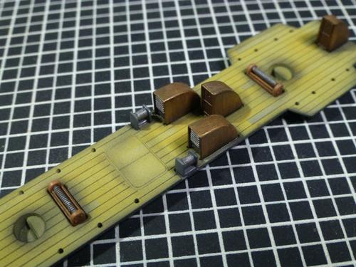 甲板の小物.jpg