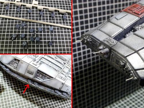 砲台とアンテナの取り付け.jpg