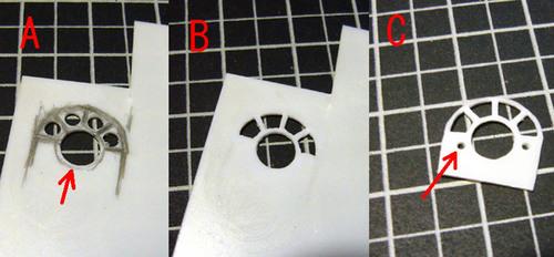 窓枠の製作 2.jpg
