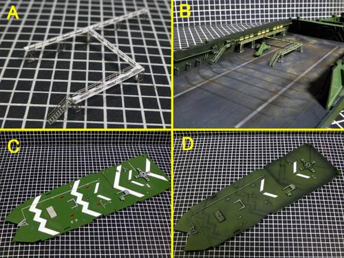 第三甲板は整備や武装専用.jpg