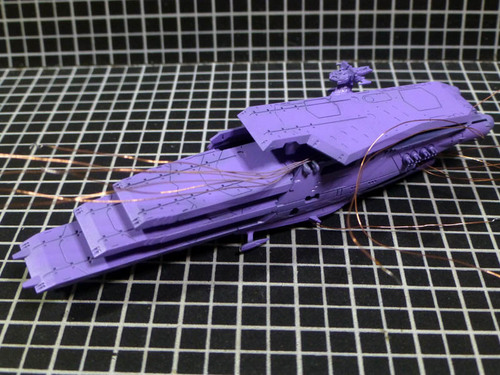 紫で塗装.jpg
