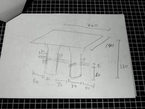 組み立て設計図.jpg