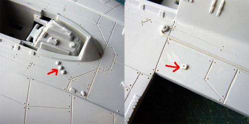 船体上側 ディテール 2.jpg