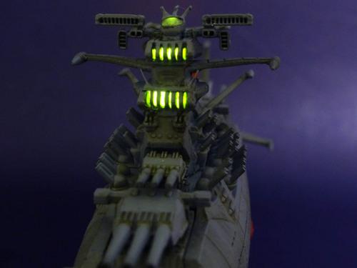 艦橋のアップ.jpg