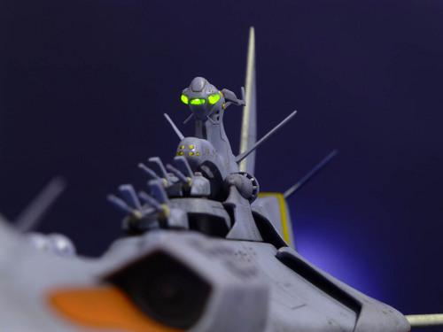 艦橋の電飾.jpg