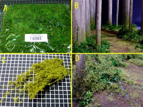 草の表現.jpg