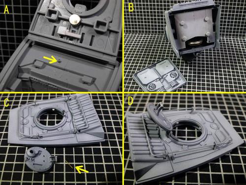 電池とハッチ.jpg