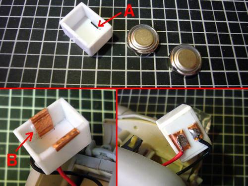 電池ボックスを自作.jpg