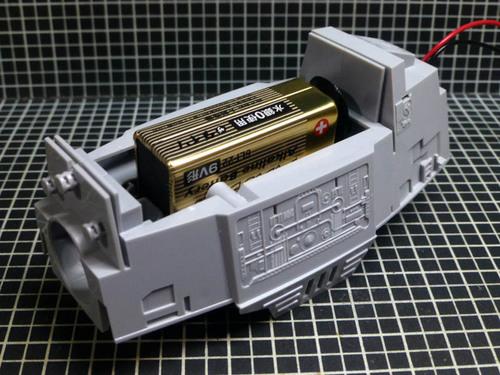 電池内蔵.jpg