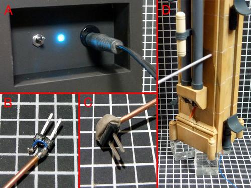 電源スイッチと支柱.jpg