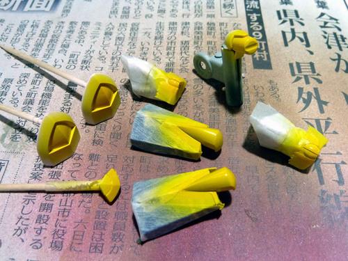 黄色を塗装.jpg