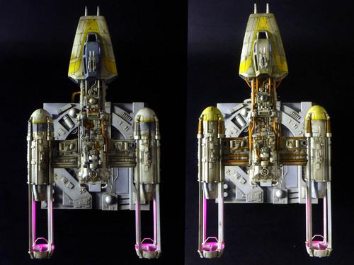 2機を比較.jpg