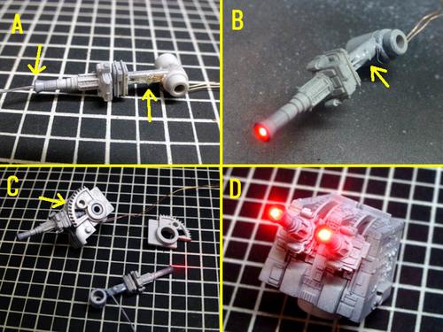 LEDの仕込み.jpg